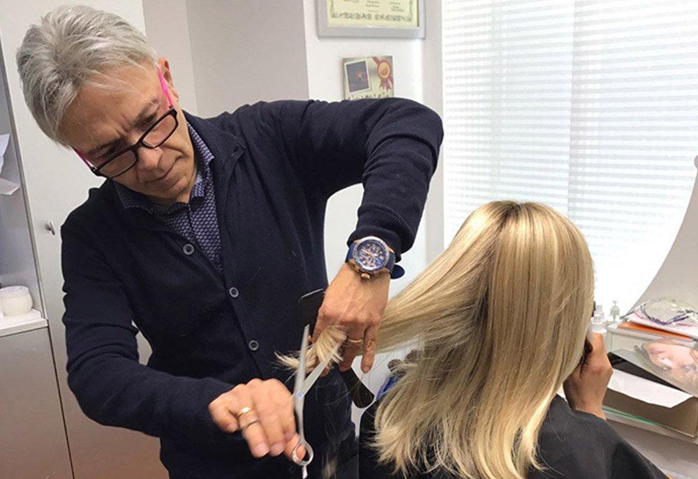 Perché acquistare una parrucca online non è garanzia di risparmio