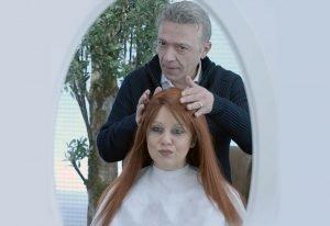Il percorso contro la perdita di capelli da chemioterapia