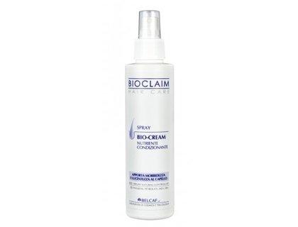 Spray Bio Cream - Mondo Parrucche