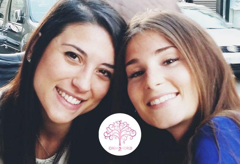 Chemio World: al fianco delle donne che affrontano il tumore e le cure oncologiche