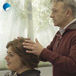 Consulenza caduta capelli chemioterapia
