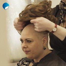 Donazione parrucche usate Catania