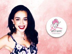 Read more about the article <i>Oltre lo specchio</i>: con Teresa Giordano per dare supporto alle donne